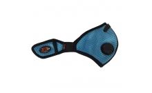 Maska przeciwpyłowa RZ Mask M2 Light Blue