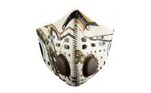 Maska przeciwpyłowa RZ Mask M1 MOSSY OAK Winter