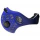 Maska przeciwpyłowa Blue