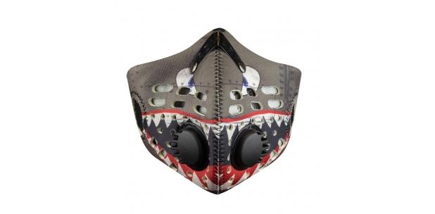 Maska antysmogowa M1 Spitfire