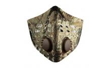 Maska antysmogowa M1 Mossy Oak Duck Blind