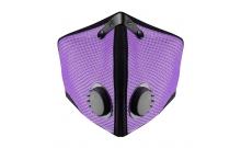 Maska przeciwpyłowa RZ Mask M2 Purple