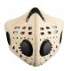 Maska przeciwpyłowa Natural - rozmiar R (Large)